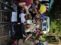 le camping invite à la convivialité