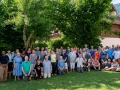 2019-07-05 Retraite Saint-Pierre